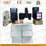 Jorc Auto Solenoid Valve with High Pressure 40bar