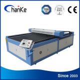 アクリルのための高いPrecissionレーザーの切断のベッド機械レーザーのカッター