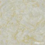 De Tegel van de Vloer van het Porselein van het Bouwmateriaal/Ceramische Vloer/Rustieke Tegels voor Binnenland (600X600mm)