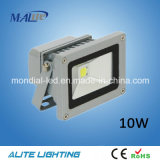 2015 bestes Price 10W Waterproof IP65 LED Floodlight