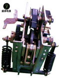 вне механизм автомата защити цепи двери для клиентов