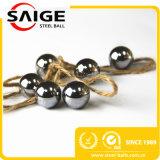 鋼球に耐える標準AISI 52100の精密