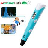 Alto Precision 3D Printer Pen para 3D Printing