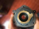Bomba de água Qb60 do ferro de molde