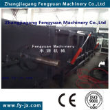 Fy85/1000プラスチック管のシュレッダー機械プラスチックシュレッダー