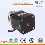 Electric bifase Step Stepper Motor con Variable Speed