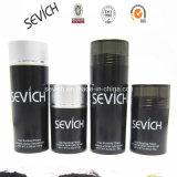 I migliori prodotti istanti della fibra della cheratina di Restore dei capelli del contrassegno privato dell'OEM del barbiere 25g comerciano in azione