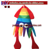 China Yiwu Market Halloween Party Items Purchasing Agent (H110)