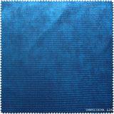 Modo Upholstery Cuoio di cuoio dell'unità di elaborazione per il pattino (S240085TJ)