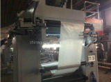 De alta velocidade secar a máquina estratificada