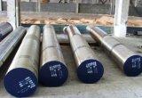 Barras redondas sólidas de acero de la fábrica 316L de China que forjan alrededor