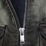 Европейский тип, новая конструированная, вскользь куртка, куртка джинсовой ткани