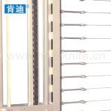 Резец пены провода CNC горячий с Ce
