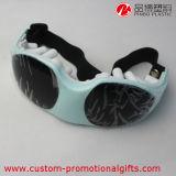 Soins de santé en plastique et en caoutchouc massant le Massager magnétique d'oeil électrique