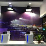 luces al aire libre del mástil de 600W LED altas con la corte del golf del estadio del deporte