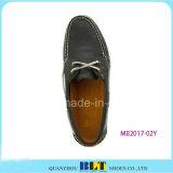 Новые ботинки шлюпок Arrivel