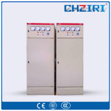 Chziri Soft Starter Switchgear Custom-Made for Fire System