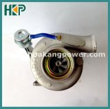 Turbo/Turbocompressor voor Hx40W 4047914 Oemvg2600118900