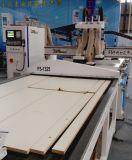 F5-1325 CNC 나무 Atc 드릴링 기계