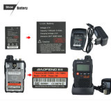 Baofeng UV-3r Dual Band Walky Talky