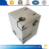O ISO de China certificou a peça do aço inoxidável da oferta do fabricante