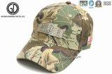 Gorra de béisbol ajustable colorida de la nueva manera