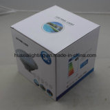 Qualität 18W wärmen White/RGB LED PAR56 Pool-Licht mit Cer genehmigtes RoHS