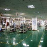 Serie des China-führende Frequenz-Inverter-Hersteller-Gk600 (0.4-630KW)