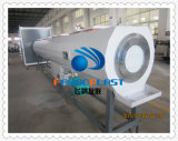 PET Pipe Producing Machine mit Good Price