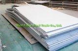 Placa de aço inoxidável de ASTM 904L na venda