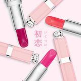 2016 새로운 립스틱 소녀를 위한 소형 타전된 Selfie 지팡이