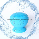 MiniWaterproof Portable Bluetooth Speaker und Stander