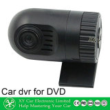가득 차있는 HD Car Dash Camera, 1080P Manual Car Video Camera HD DVR, Xy Q1 12V Good Night Vision