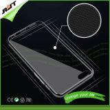 De Transparante Mobiele Dekking van de Telefoon TPU, Dekking Cellphone voor iPhone