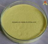 Mangostanfrucht-Auszug natürliches AlphaMangostin