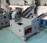 Torno inclinado do CNC da cama (BL-X30)