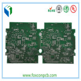 Electronic ProductsのためのFr4 Electronic Mainboard Mother Board PCB Board