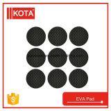 원형 EVA 패드 지면 프로텍터 가구 발 패드