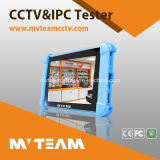 """ IP Camera Tester CCTV Touch Screen дюйма 7 с WiFi Function (MVT-HD7)"