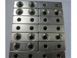 De permanente Magneet NdFeB van NdFeB van het Neodymium van het Blok met Gaten
