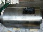 Tubo forgiato del cilindro idraulico di SAE1045 SAE4140