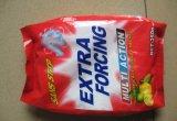 Alta Qualidade alta Espuma Detergente