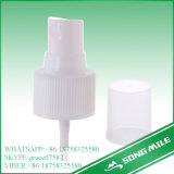 20/410, 22/415, 24/410, 24/415, 28/410 de pulverizador popular branco da névoa dos PP para o líquido