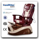 Maniküre-Fuß BADEKURORT Pedicure Stuhl für Verkauf (D102-18)