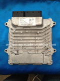 Модуль 5293524 контроля двигателя Cummins Isf2.8