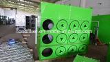 Kassetten-Sammler für Hoch-Produktion Systeme