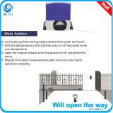 Scivolamento dell'apri Sliding Gate Operator 370 di Door