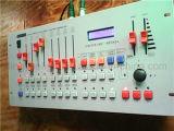 Console sem fio do controlador DMX da luz 240 do estágio
