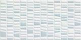 جدار [سرميك تيل] [300إكس600مّ]