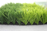 Plastic artificiale Grass con Stem Yarn (MD006)